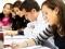 Αγγλικά για ενήλικες: Lower (ECCE) από intermediate σε σε 9 μόνο μήνες! Έως 66% έκπτωση στα δίδακτρα και 2η ξένη γλώσσα δωρεάν!
