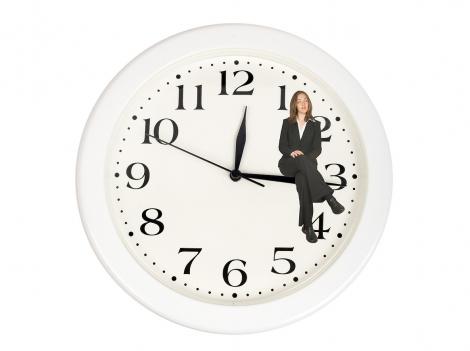 Ψάχνετε πρωινά τμήματα προετοιμασίας Lower και Proficiency και δεν βρίσκετε πουθενά; Θα βρείτε στην Ευρωδιάσταση!