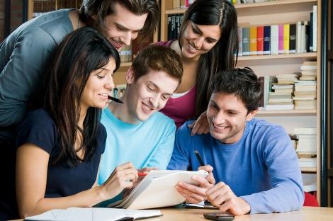 Lower - Proficiency - προγράμματα αποκλειστικά για ενήλικες - νέα τμήματα!